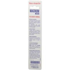 Tau-marin Magnum Medium