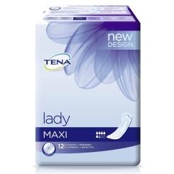 Tena Lady Maxi 760927