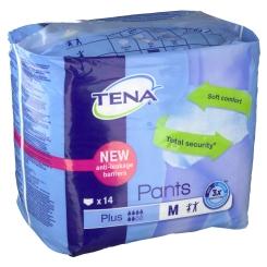 Tena Pants Plus Medium 792514