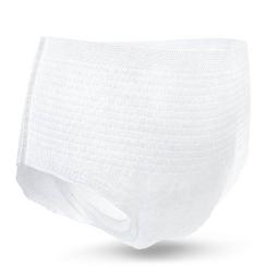 Tena Pants Super Medium 793512