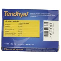 Tendhyal®