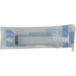 Terumo Disposable Syringe Without Needle Luer Lock 10ml