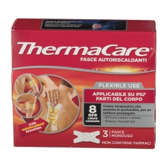 Thermacare® Flexible Use