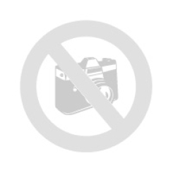 Timodore® Pomata Callifugo in vasetto