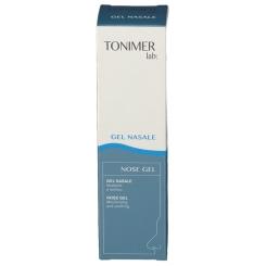Tonimer Lab: Gel nasale
