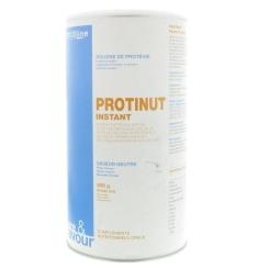 Tonus Line Protinut Box