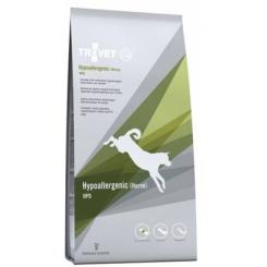 Trovet HPD Hypoallergenic Dog Horse