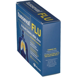 Tusseval® Flu 60 g