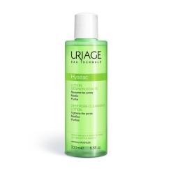 Uriage Hyseac Acqua Detergente