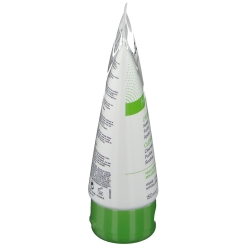 Uriage Hyseac Crema Detergente