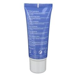 Uriage Première Hydration Cream