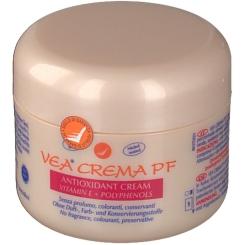 VEA® Crema Antiossidante PF