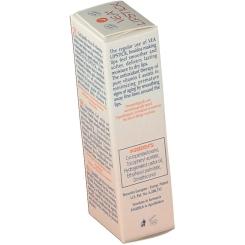 Vea® Lipstick Lipogel Labbra