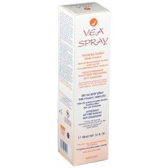 VEA® Olio Secco Spray