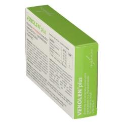 Venolen® Plus 20 compresse