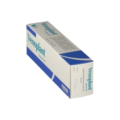 Venoplant® Crema Gel