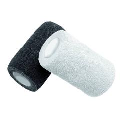 Vetrap Bandage White 10cm