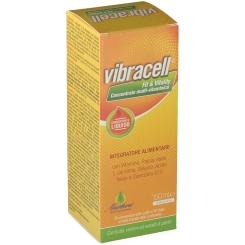 Vibracell® Fit & Vitailty Liquido 150 ml