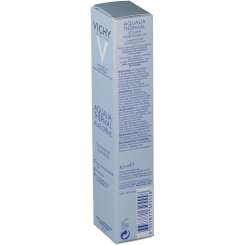 Vichy Aqualia Thermal Crema Ricca