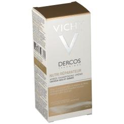 Vichy Dercos Balsamo Reparing Care