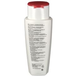 VICHY Dercos Shampoo Complemento anticaduta Energizzante
