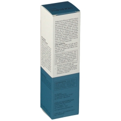 Vidermina® Mucus 30 ml