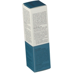 Vidermina® Mucus 30 ml