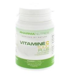 Vitamine C 1000 Plus