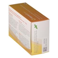 Vitamine D 400iu