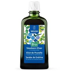 Weleda Blackthorn Elixir