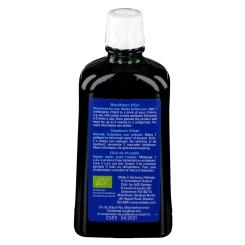 Weleda: Blackthorn Elixir