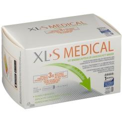 XLS Medical Cattura Grassi