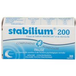 Yalacta Stabilium