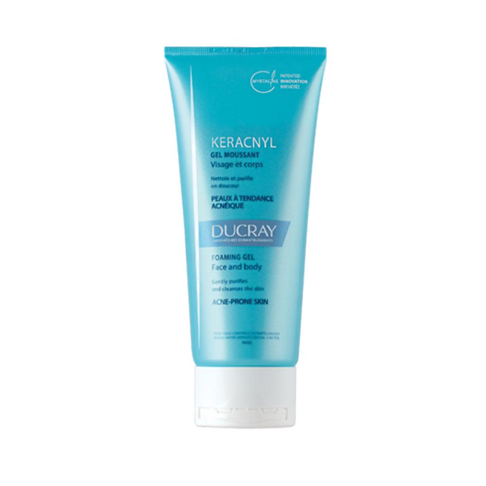 Detergente viso: pelle fresca e incarnato radioso | UnaDonna