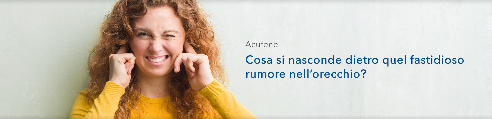 Acufene - GUIDA - SHOP FARMACIA