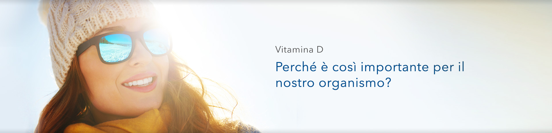 Vitamina D - GUIDA - SHOP FARMACIA